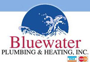 Bluewater Plumbing & Heating, a Brooklyn Plumber
